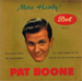 Pat Boone - Howdy ! Part 2