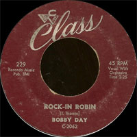 """Résultat de recherche d'images pour """"bobby day sp class 225 little turtle dove"""""""