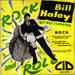 BILL HALEY - Page 2 Cid_105519b