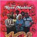 Maddox Brothers & Rose Photos Arhoolie_5024