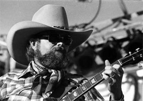 charlie daniels band discographie