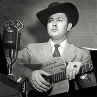 sally love bluegrass