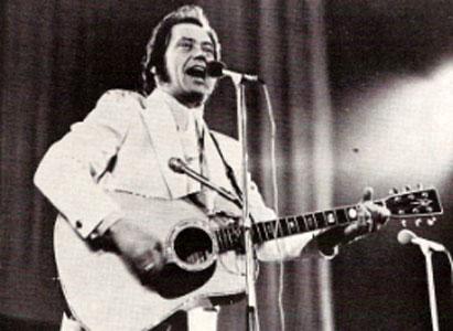 Singles in rogers nebraska Randy Rogers Band to Headline Red Dirt On the River, KRVN Radio