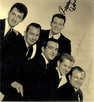 Image result for ronnie dove and the belltones