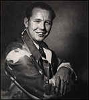 Image result for jerry capehart singer