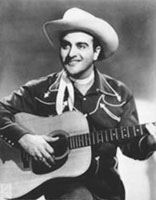 Image result for Jimmie Dale & His Prides of the Prairie