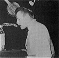 Image result for glenn honeycutt