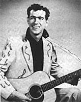 Image result for ray smith rockabilly